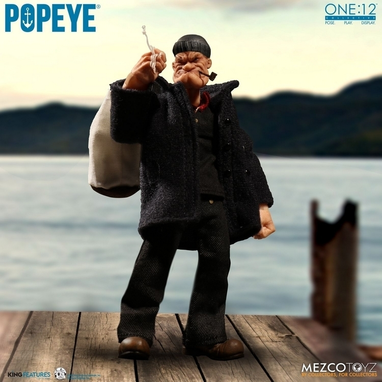 mezco-one-12-collective-popeye-action-figure-5