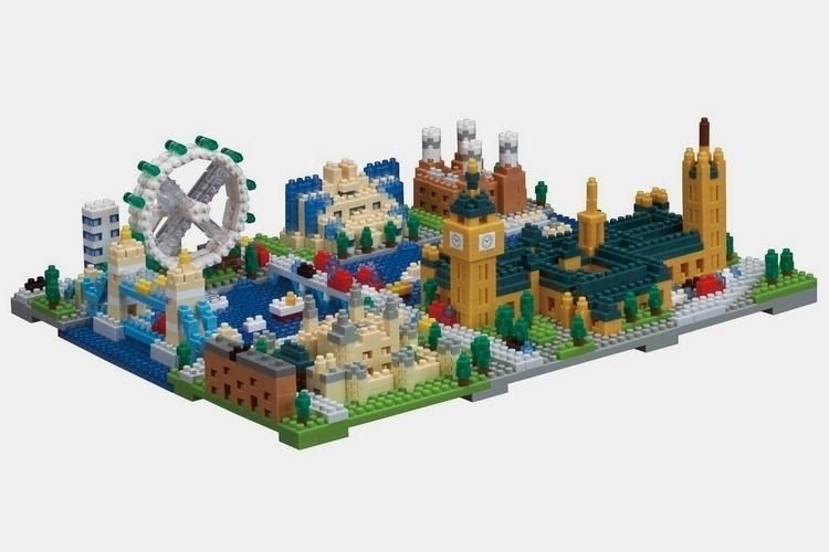 nanoblock-london-skyline-building-set-1
