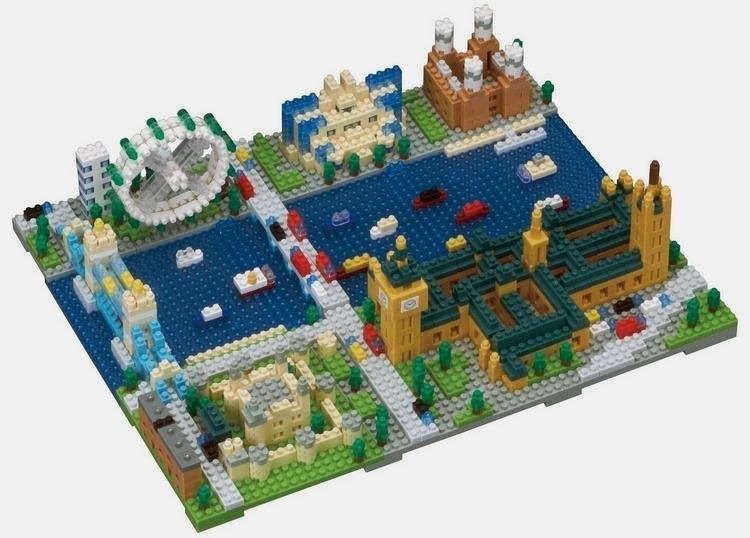 nanoblock-london-skyline-building-set-2