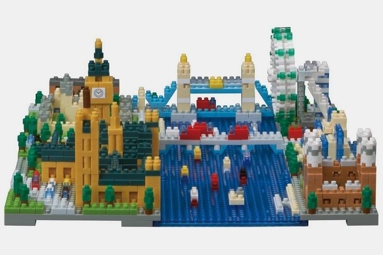 nanoblock-london-skyline-building-set-3