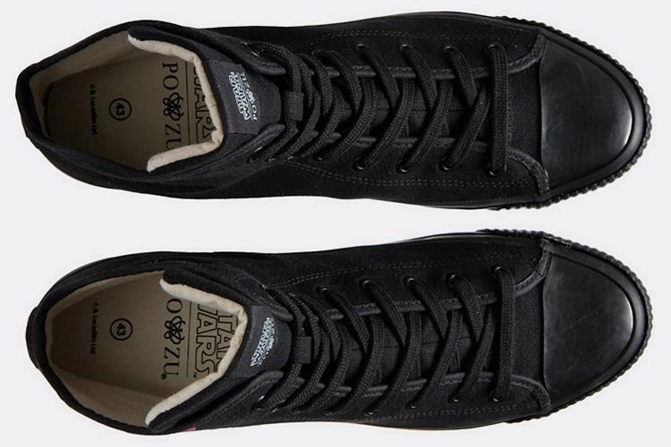 po-zu-han-solo-sneakers-3