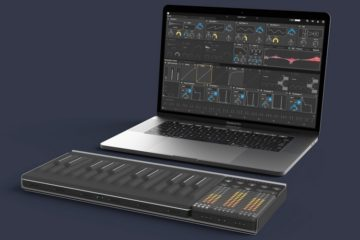 roli-songmaker-kit-1