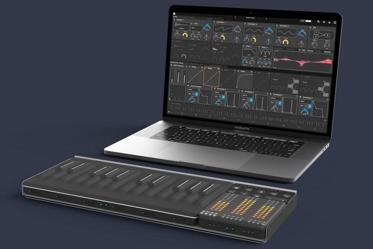roli-songmaker-kit-1