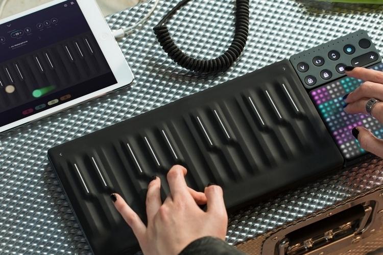 roli-songmaker-kit-3