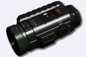 sionyx-aurora-night-vision-action-cam-1