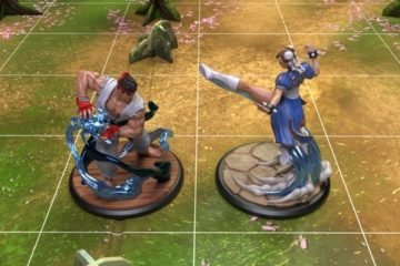street-fighter-miniatures-game-4