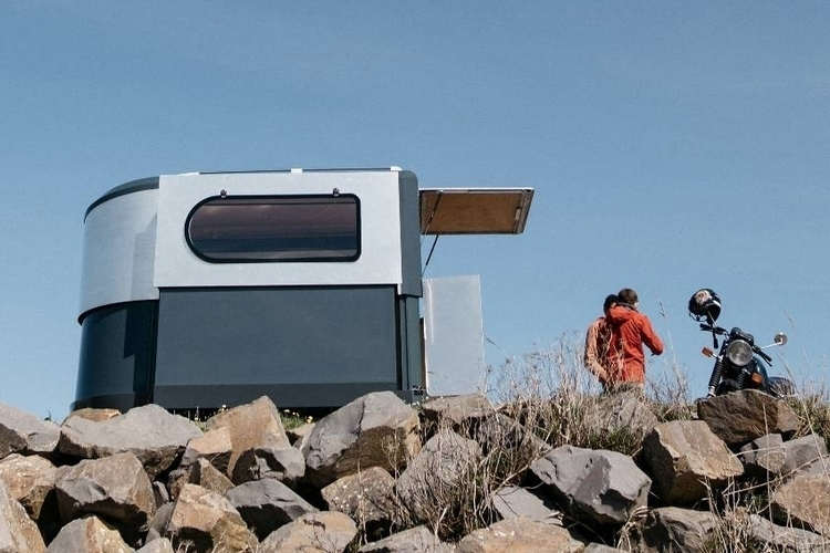 tipoon-expandable-camper-trailer-4