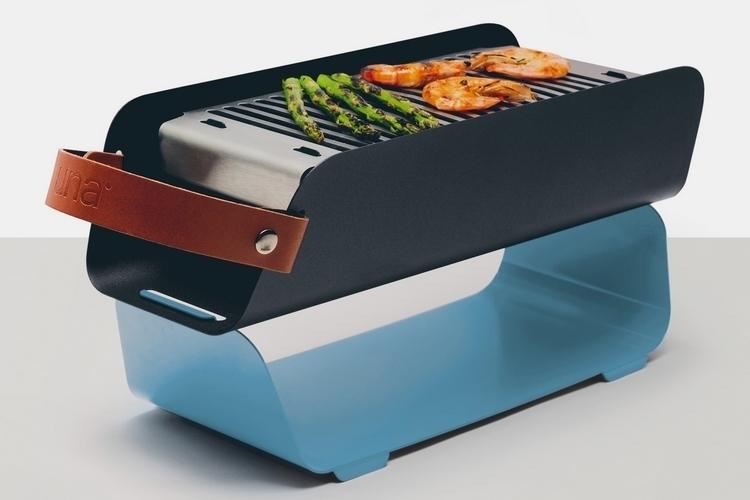 una-grill-1