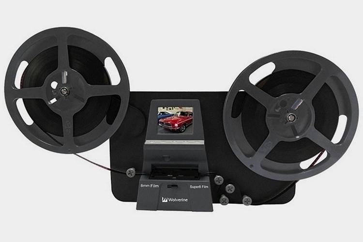 wolverine-reel2film-moviemaker-pro-1