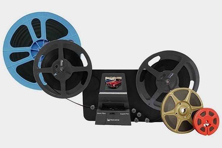 wolverine-reel2film-moviemaker-pro-3