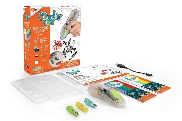 3doodler-start-micro-robotic-creatures-1