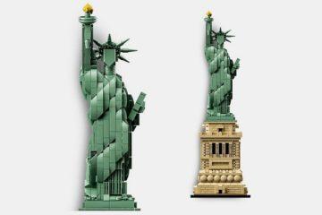 LEGO-architecture-statue-of-liberty-2