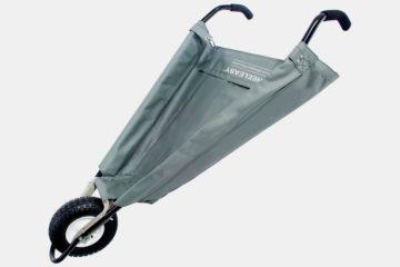 allsop-wheeleasy-1