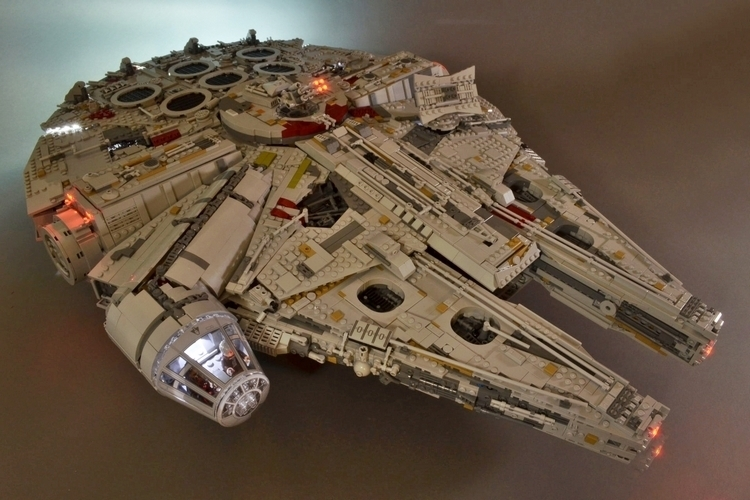 brickstuff-light-my-falcon-kit-1