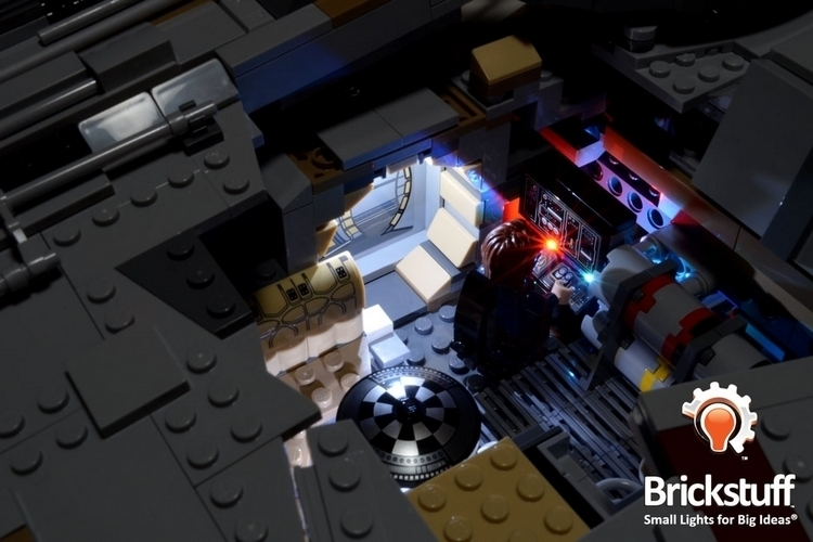brickstuff-light-my-falcon-kit-4