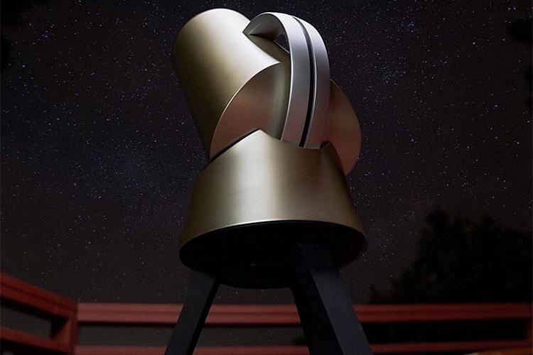 hiuni-smart-telescope-1
