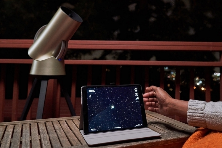 hiuni-smart-telescope-4