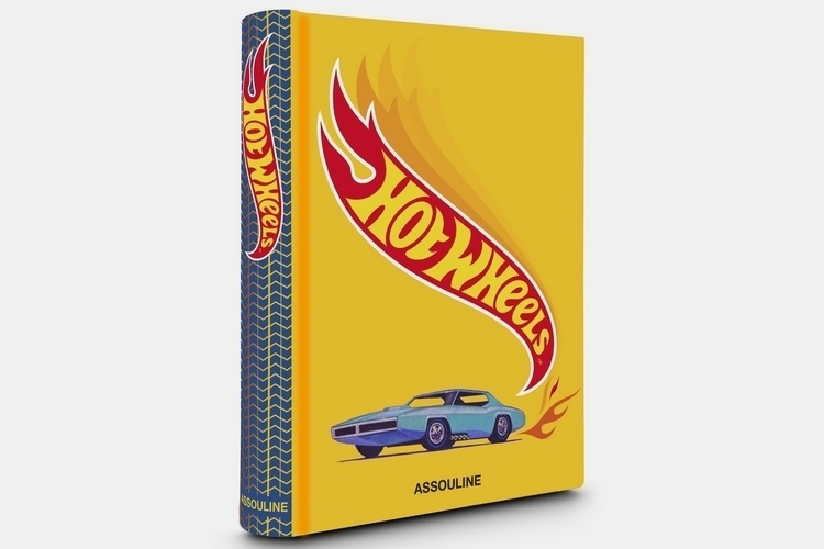 hot-wheels-hardcover-1