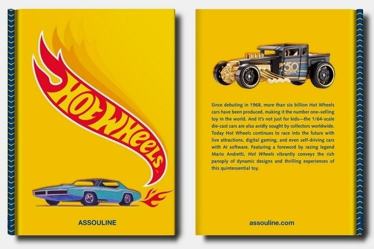 hot-wheels-hardcover-2