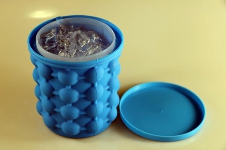 ice-genie-1