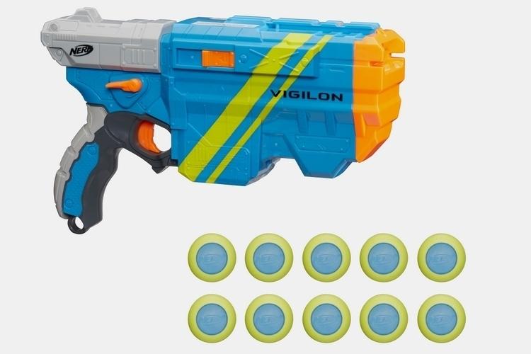 nerf-vortex-vtx-disc-blasters-2