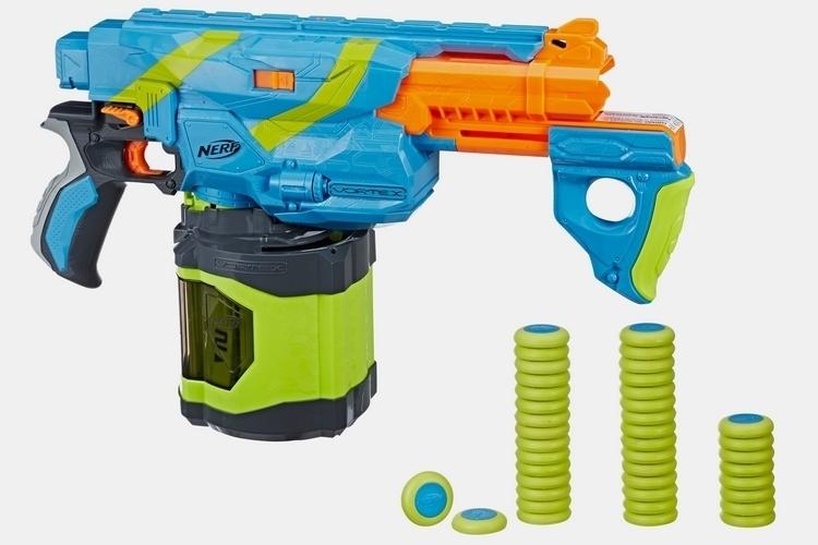 nerf-vortex-vtx-disc-blasters-3