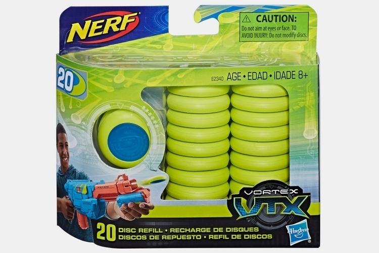 nerf-vortex-vtx-disc-blasters-4