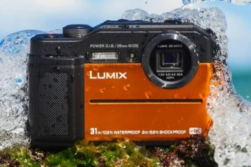 panasonic-lumix-ft7-0