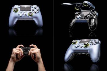 scuf-vantage-ps4-controller-4