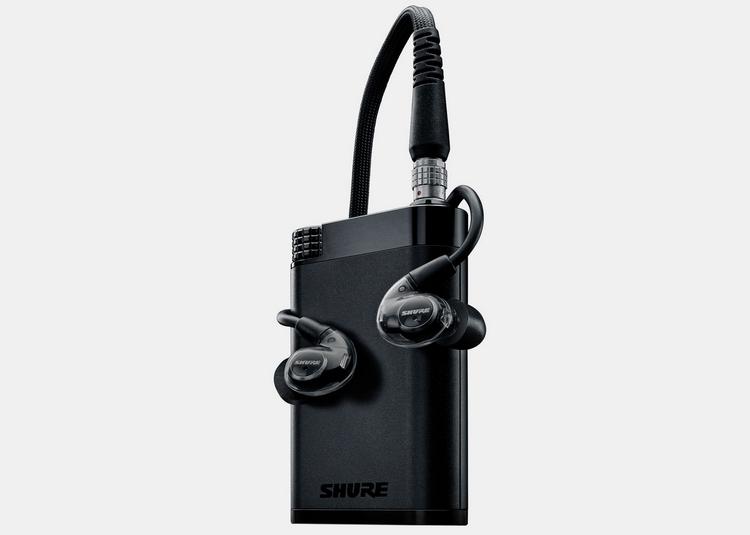shure-kse1200-1