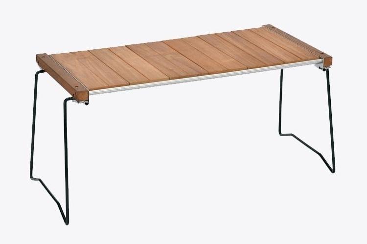 snow-peak-iron-grill-table-slim-1