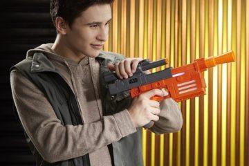 star-wars-nerf-han-solo-blaster-2