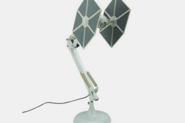 star-wars-tie-fighter-desk-lamp-0