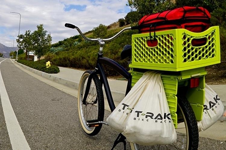 t-rak-bike-cargo-system-4