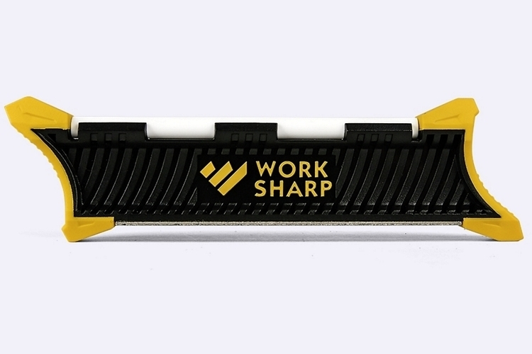 worksharp-pocket-knife-sharpener-1