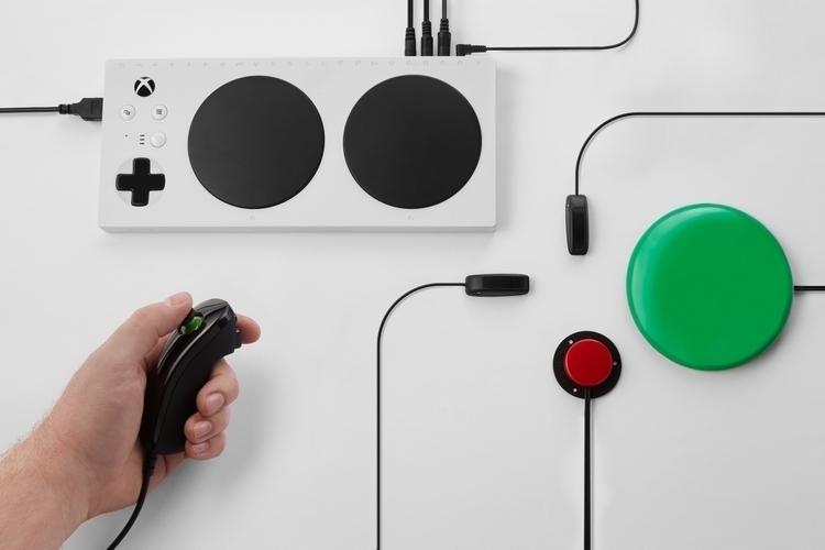 xbox-adaptive-controller-2