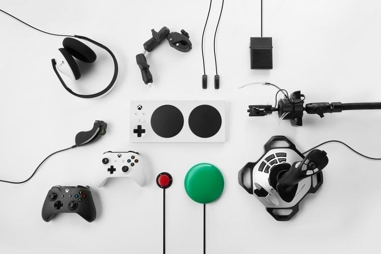 xbox-adaptive-controller-4