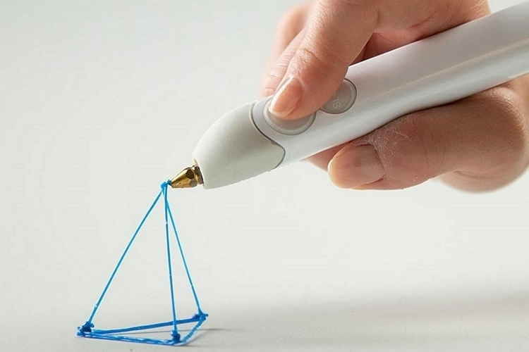 3doodler-create-plus-3