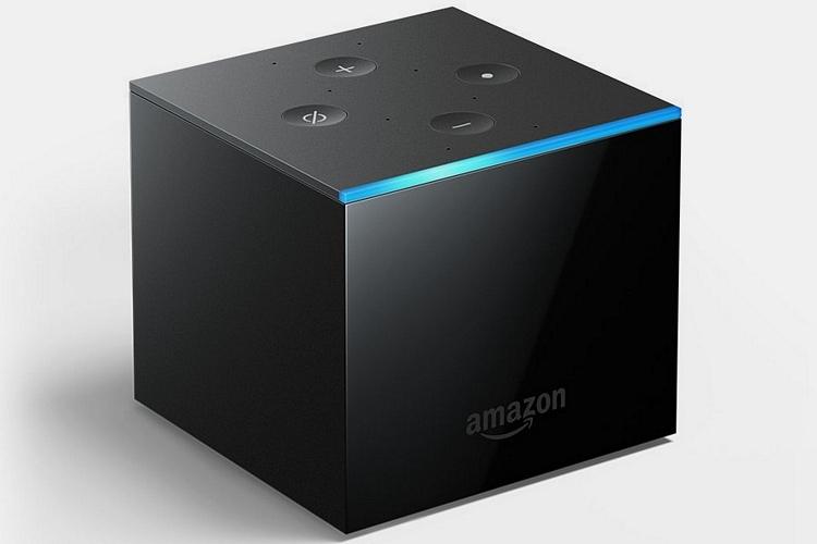 amazon-fire-tv-cube-1