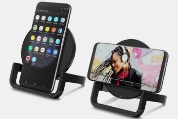 belkin-boost-up-wireless-charging-stand-2