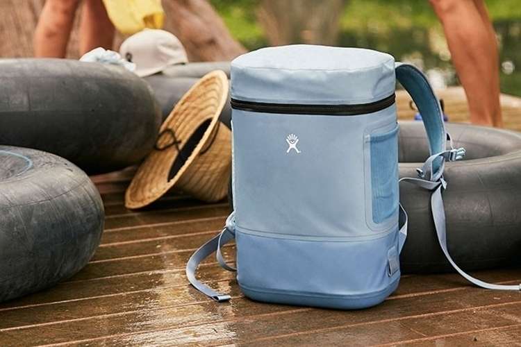 hydro-flask-unbound-soft-cooler-backpack-1