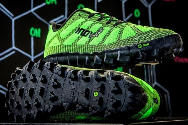 innov8-g-series-shoes-2