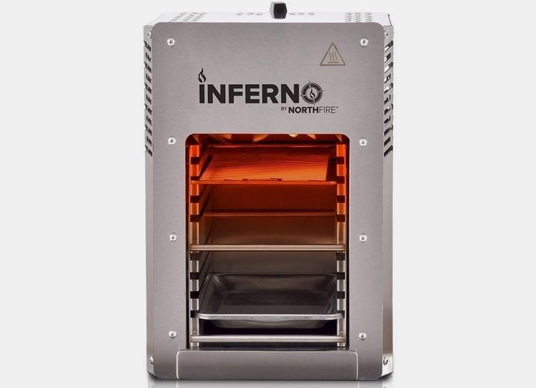northfire-inferno-1