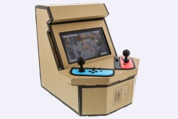 nyko-pixelquest-arcade-kit-1