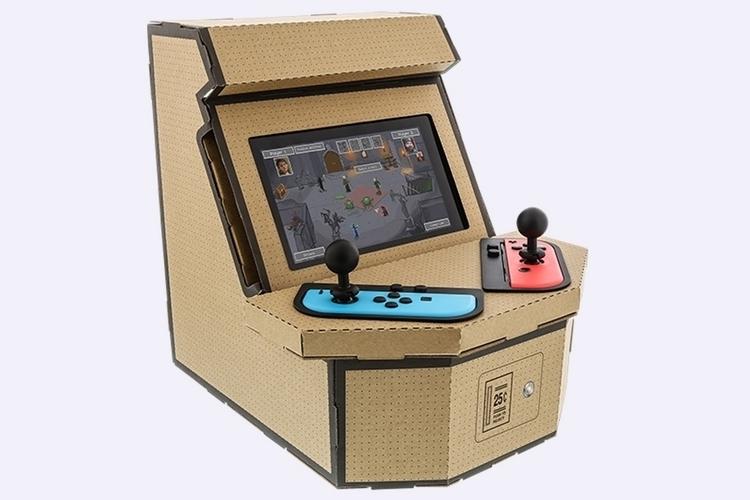 nyko-pixelquest-arcade-kit-1