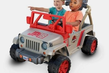 power-wheels-jurassic-park-jeep-wrangler-3