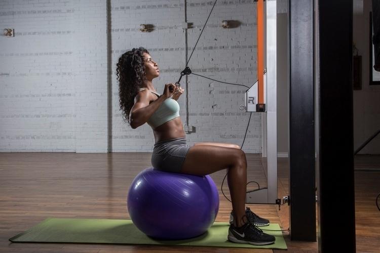 rove-gym-1