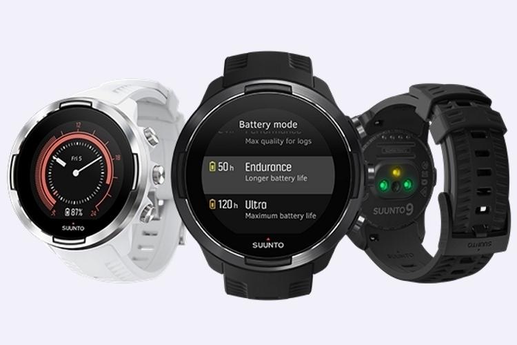 suunto-9-gps-multisport-watch-1