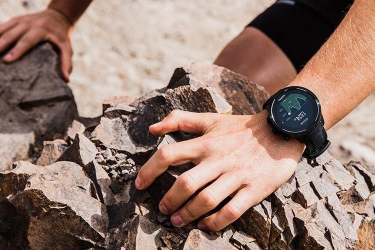 suunto-9-gps-multisport-watch-3