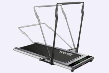 treadly-compact-treadmill-1